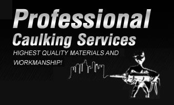 Melbourne Caulking
